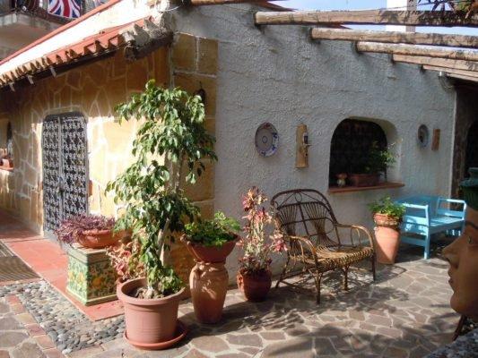 Casale in villa con piscina ad uso esclusivo - clima- wi-fi, location de vacances à Plemmirio
