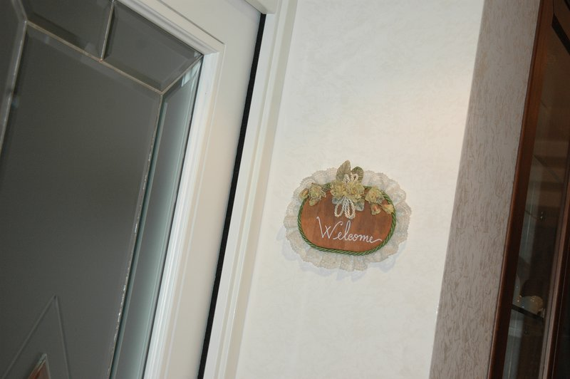 A Roma in elegante appartamento 4 persone, Deluxe con Jacuzzi, holiday rental in Ciampino