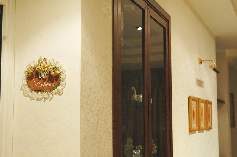 Romantica Roma in appartamento Deluxe 2 persone, Jacuzzi, holiday rental in Ciampino