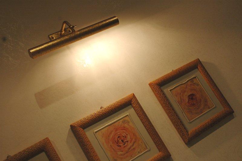 A Roma in delizioso appartamento 3 persone, Deluxe con Jacuzzi, holiday rental in Ciampino