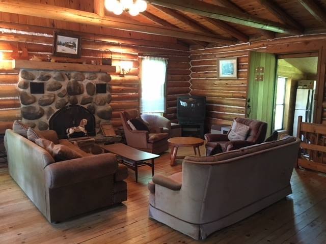 chalet a louer camp ozanam has washer and patio updated 2019 rh tripadvisor com