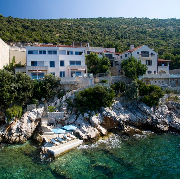 Casa del Mare, vacation rental in Dubrovnik