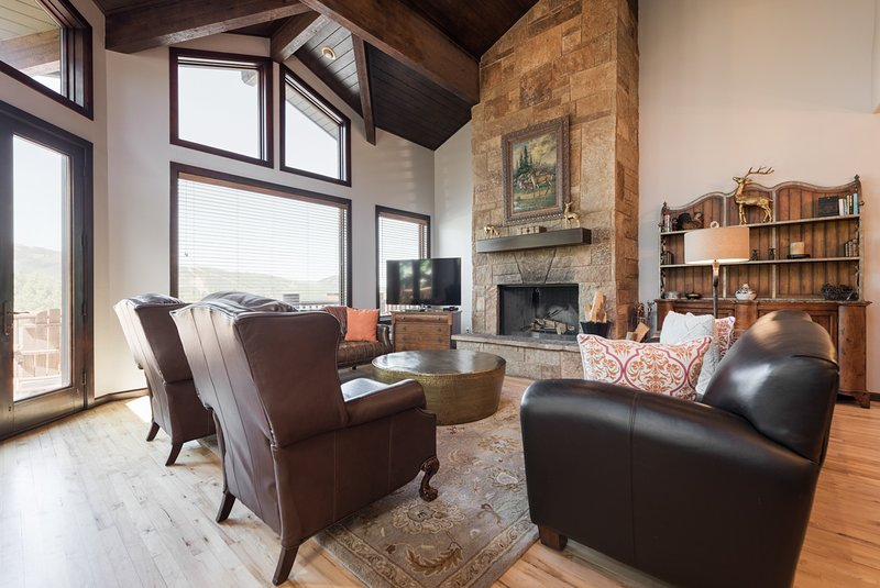 "<span class=""translation_missing"" title=""translation missing: en.shared.featured_properties.alt_for_rent, resort: Park City"">Alt For Rent</span>"