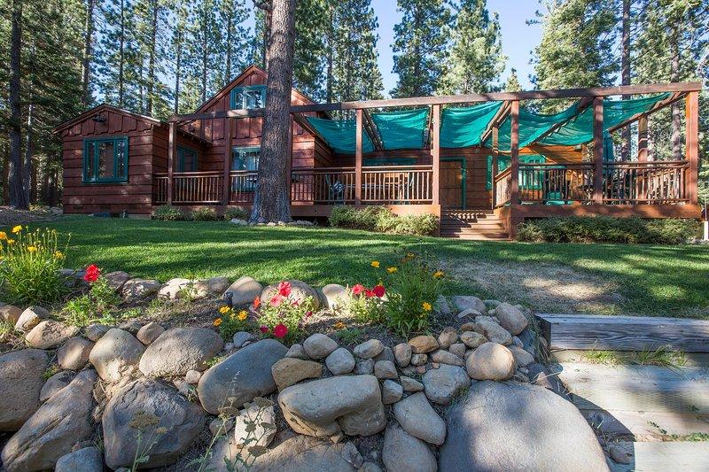 Ward Creek Retreat Updated 2019 3 Bedroom House Rental In