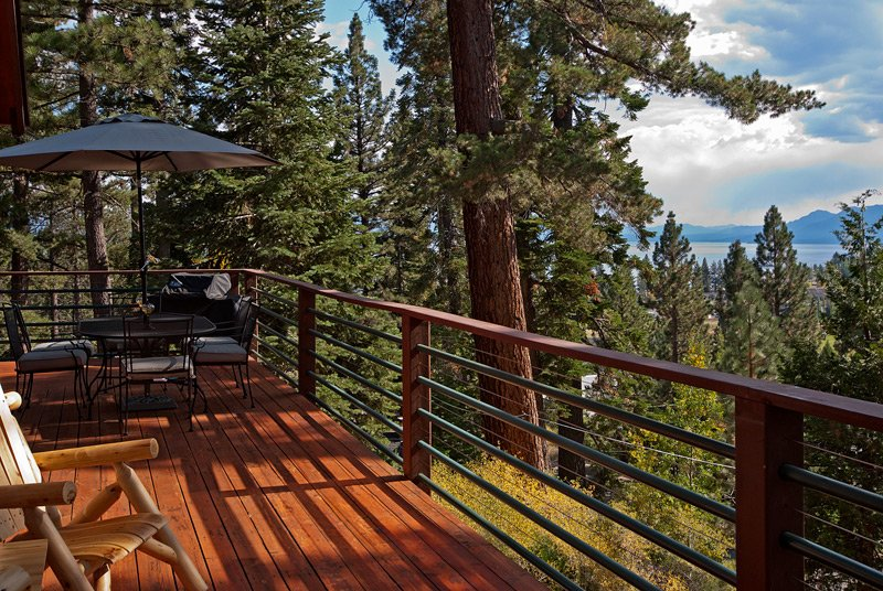 Alpine Meadows accommodation chalets for rent in Alpine Meadows apartments to rent in Alpine Meadows holiday homes to rent in Alpine Meadows