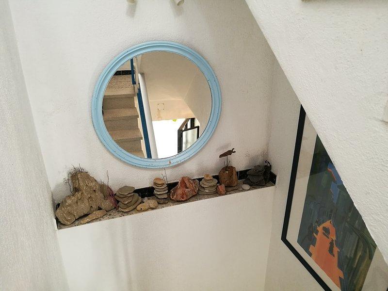 Casa Carmeleni - Jerez - Ole Solutions