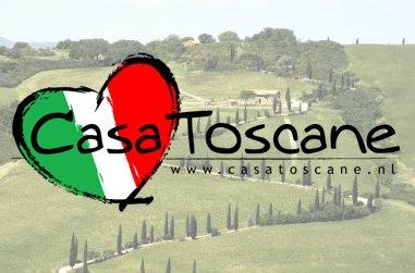 CasaToscane