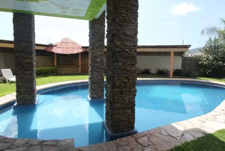 Mini Condo for 4 in Oaxaca by Villas HK28, vacation rental in San Agustin Etla