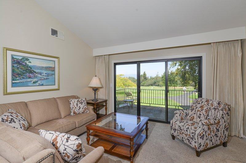 841 Oak Creek at Silverado, holiday rental in Vacaville