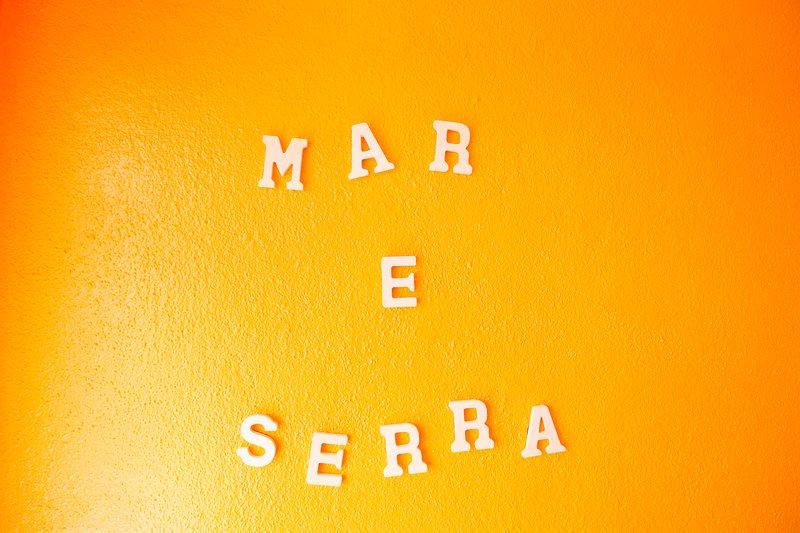 Mar & Serra, casa vacanza a Cascais