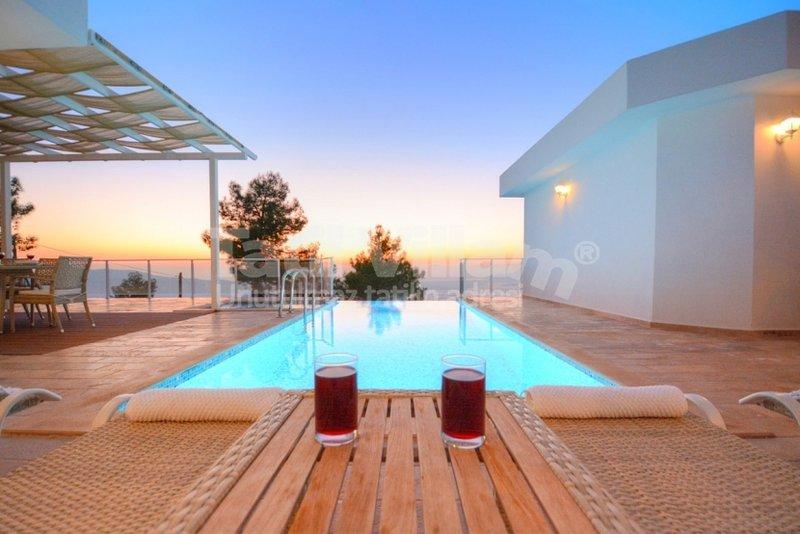 Villa Alya, holiday rental in Islamlar