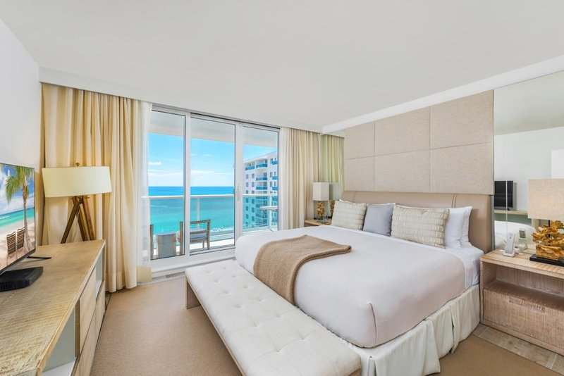 Enjoyable Luxurious Condo Hotel 3 3 Oceanfront Unit 1544 Updated 2019 Download Free Architecture Designs Grimeyleaguecom
