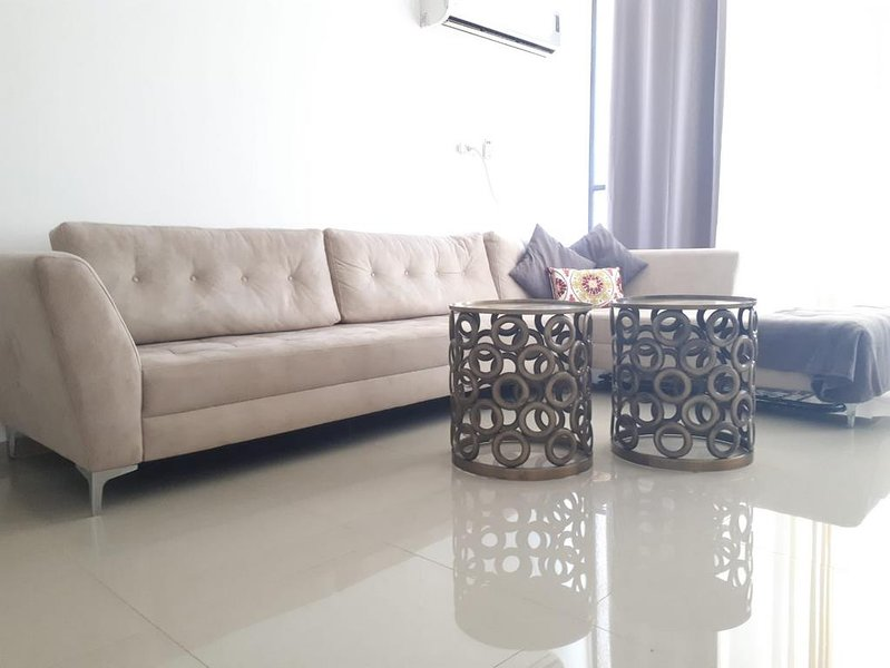 karen s ashdod apartment has air conditioning and internet access rh tripadvisor com