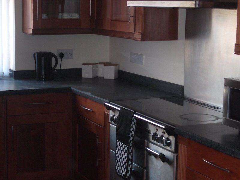 Holiday/Short term Let, holiday rental in Darlington