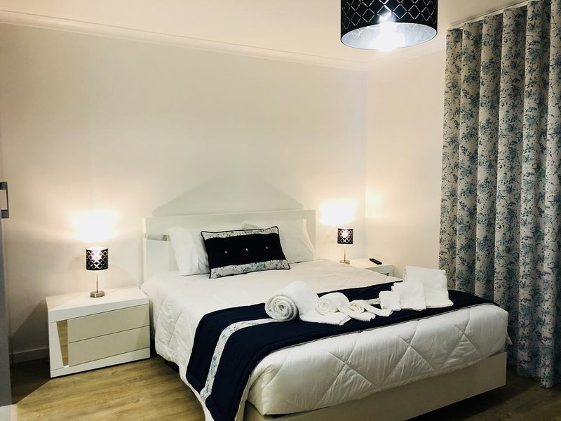 Coudelaria Residence, vacation rental in Pombal