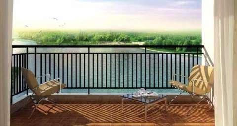 Prestige Lake Ridge Uttarahalli Kanakapura Road Bangalore, holiday rental in Harohalli