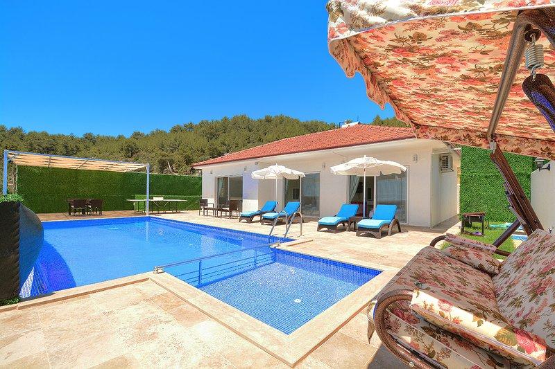 Villa Despina, holiday rental in Islamlar