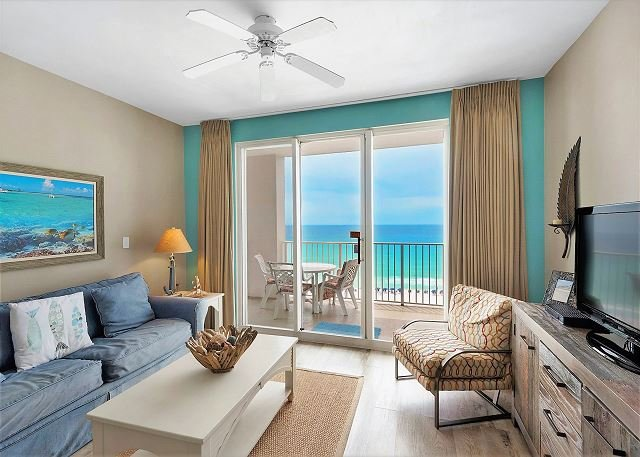 15 off now 3 23 19 beach view seascape resort heated pool hotub rh tripadvisor com