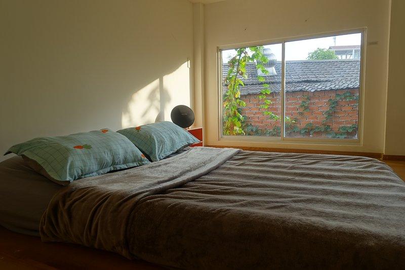 Duys Haus, aluguéis de temporada em Bien Hoa
