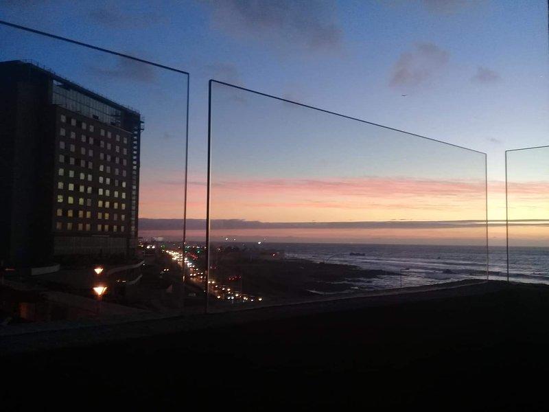NUEVO EN CENTRO NORTE, holiday rental in Antofagasta Region