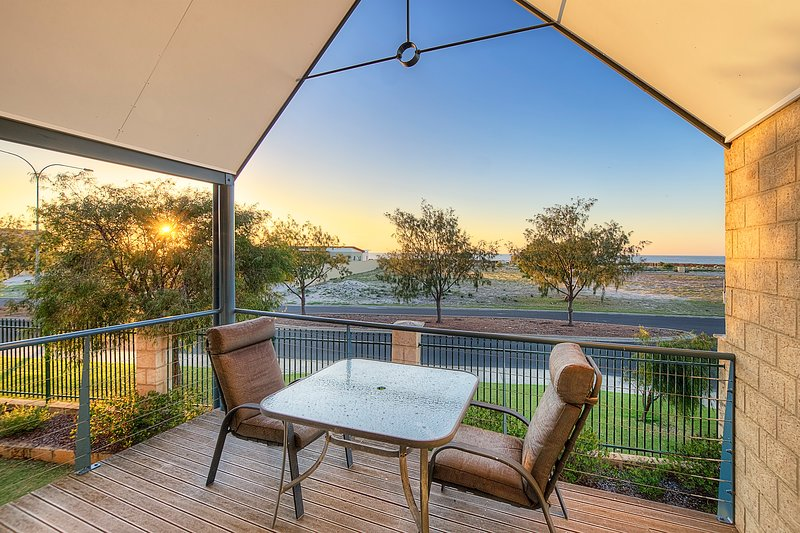 Ocean View Port Geographe, vacation rental in Margaret River Region