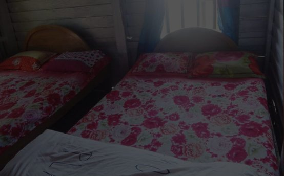 Sajek Himalaya Resort (Executive Bedroom 3), vacation rental in Sajek