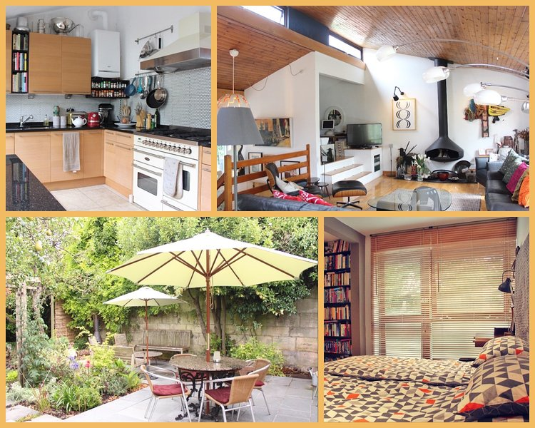 Relax in The Secret Gardens, sleeps 5, holiday rental in Priston