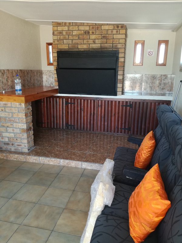 The Loft, vacation rental in Table Mountain National Park
