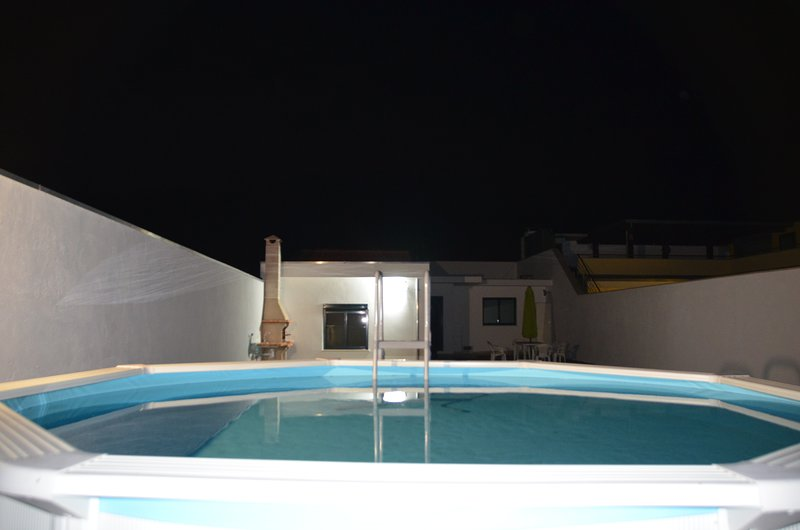 Amazing house with swimming-pool, holiday rental in Viana do Castelo