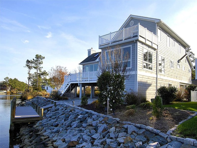 McGuire J 119136, vacation rental in Bethany Beach