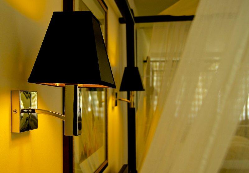 Im Herz von München, 6 wunderschöne Apartments, alquiler de vacaciones en Múnich