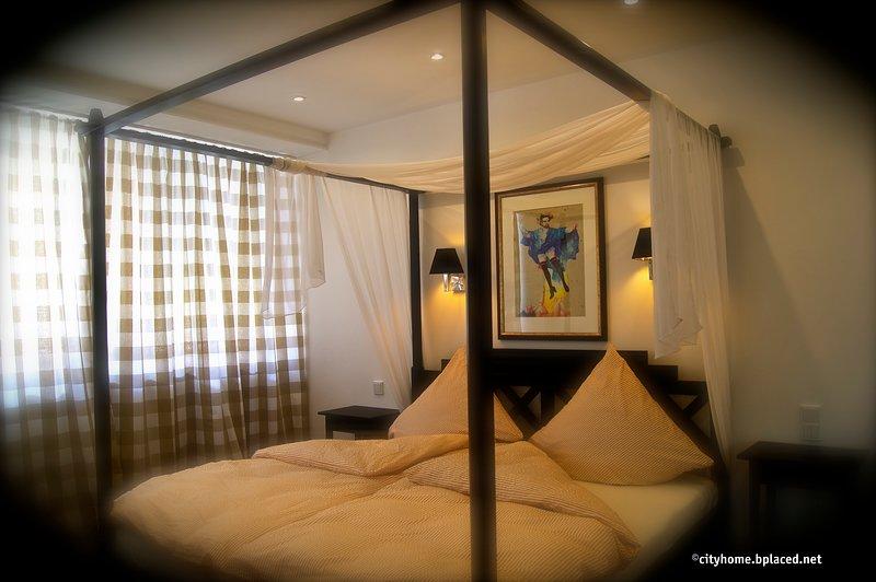 CityHome Munich im Zentrum, 6 große Apartments 75 qm mit TG, vacation rental in Unterhaching