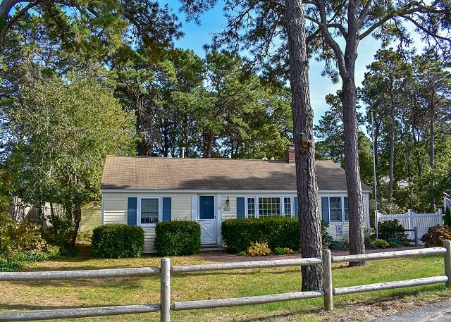 Magnificent Cozy Cape Cod Cottage With Lovely Wood Floors And Central Ac Best Image Libraries Sapebelowcountryjoecom