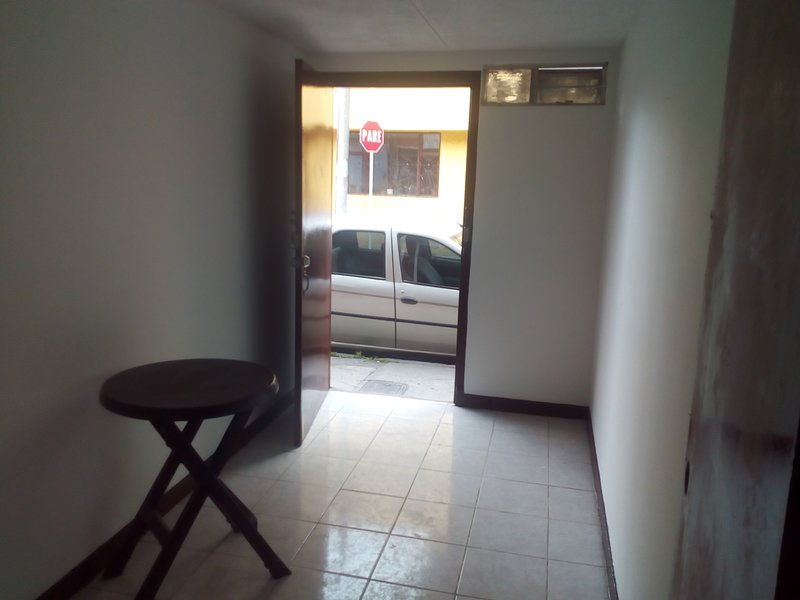 ANIS Guest House Bogota, holiday rental in Bogota