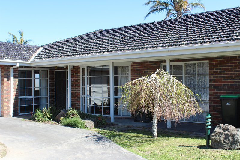 the 10 best doncaster east holiday rentals homes with prices rh tripadvisor com au