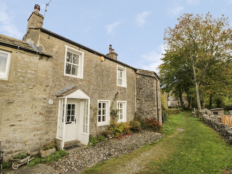 LONG VIEW, Yorkshire Dales National Park, Kettlewell, casa vacanza a Kettlewell