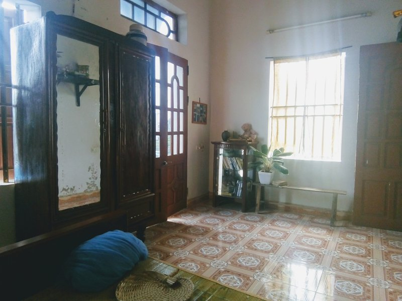 Quán Bà Tám Homestay, holiday rental in Bac Ninh