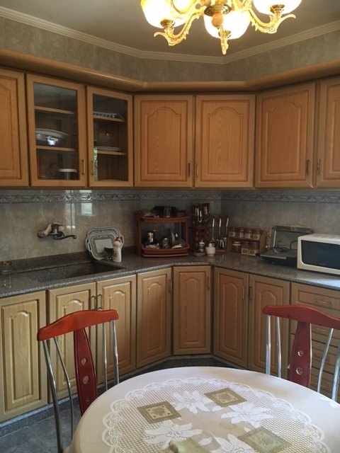 KHALDE FURNISHED APARTMENT FOR RENT- SHORT OR LONG TERM, vakantiewoning in Mount Lebanon Governorate
