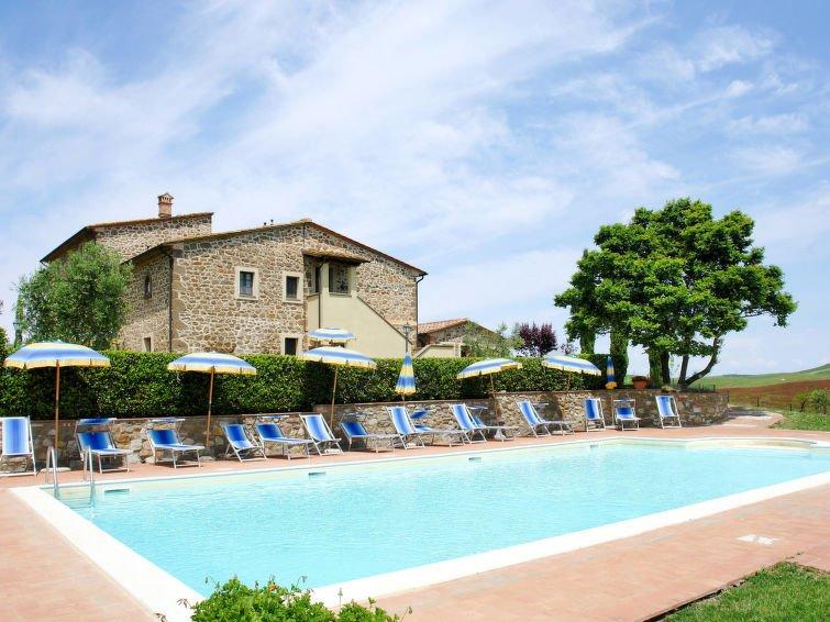 1 bedroom villa in buriano tuscany italy 5655840 updated 2019 rh tripadvisor com