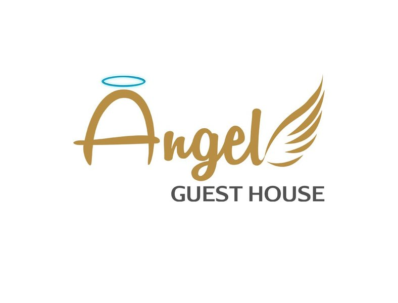 Angel guest house Standard Double Room 1, holiday rental in Johannesburg