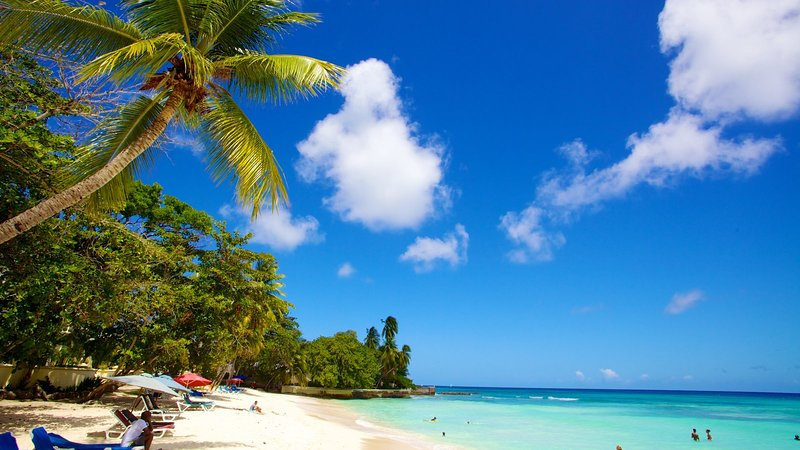 The lovely Dover Beach is just a 30 second walk!