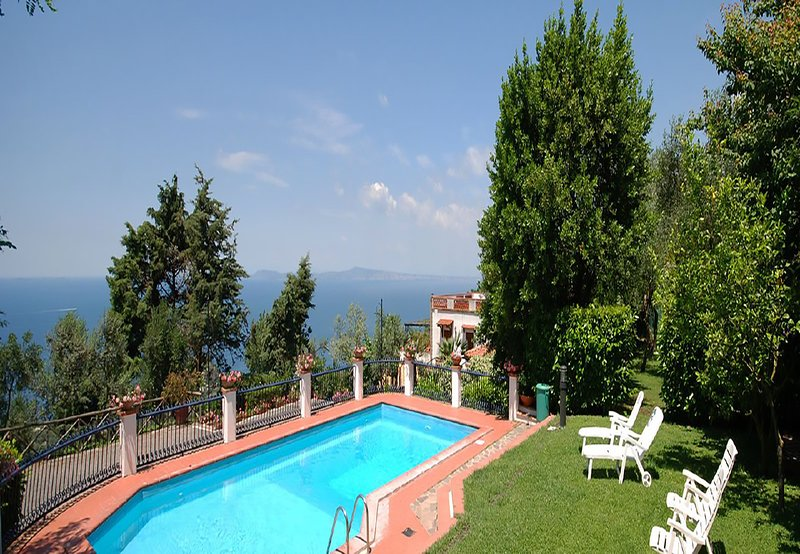 Il Gelsomino, vacation rental in Roncato