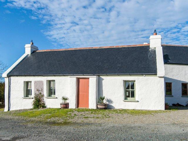 Stupendous Malinhead Inishowen Peninsula County Donegal 5686 Download Free Architecture Designs Ferenbritishbridgeorg