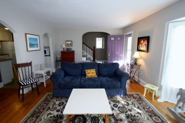Pet Friendly Rehoboth Home W Hot Tub Ping Pong Sleeps 10 In 5 Beds