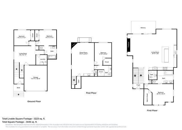 nd-New 4BR w/ Pool Table & Hot Tub - 10 Minutes to Beach ... on tv schematics, pool tool ball ghost, pool hole sizes, whirlpool schematics, computer schematics, elevator schematics, pinball schematics, pool drawing, stereo schematics, air hockey schematics,