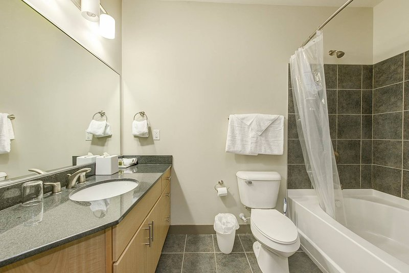 Stay Next to IUPUI UPDATED 2018 Holiday Rental in Indianapolis