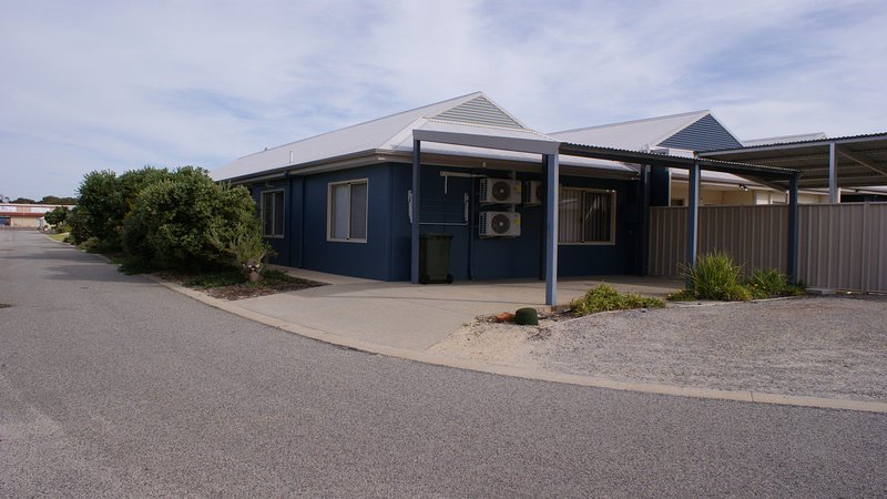 Unit 22, Seafront Estate, Jurien Bay, holiday rental in Cervantes