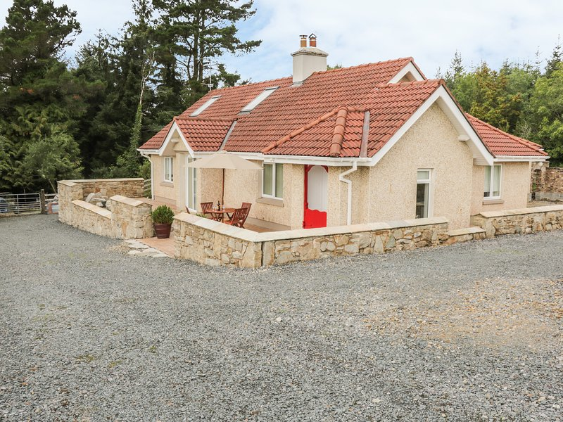 Cnoc suan, Aughavas, County Leitrim, holiday rental in County Leitrim