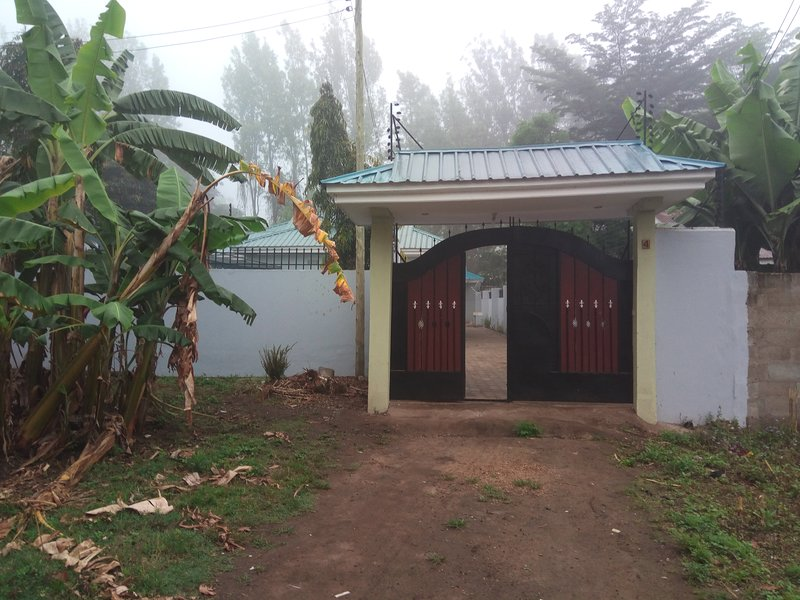 Frankie Poa, holiday rental in Arusha