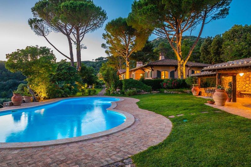 7 bedroom villa in monte argentario tuscany italy 5654557 rh tripadvisor co za